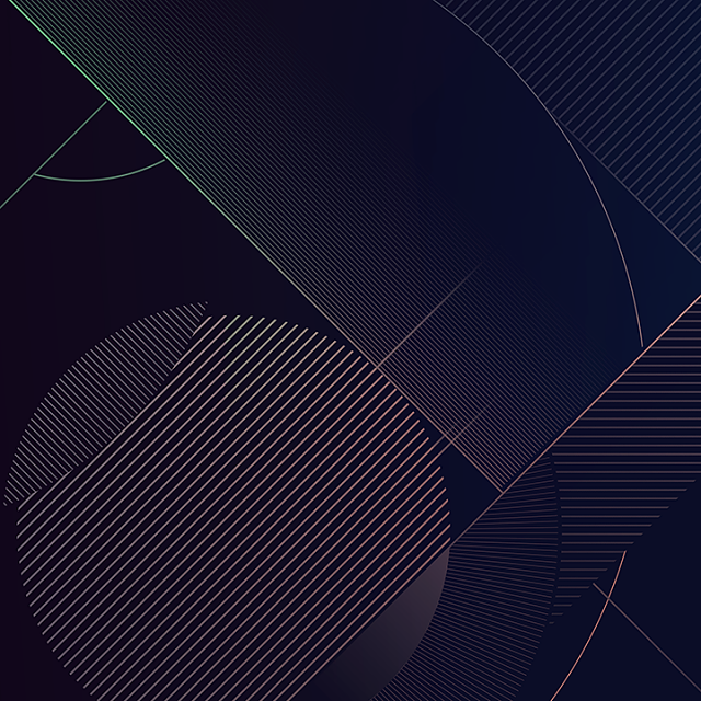 Lines moreover Iphone Wallpaper Purple together with D T Gentlemens Club Post Your Classic Ringtone Wallpaper Bb Pattern Vivid together with Pexels Photo additionally Sunset X Mosque Hot Air Balloons Landscape Minimal K. on geometric wallpaper hd