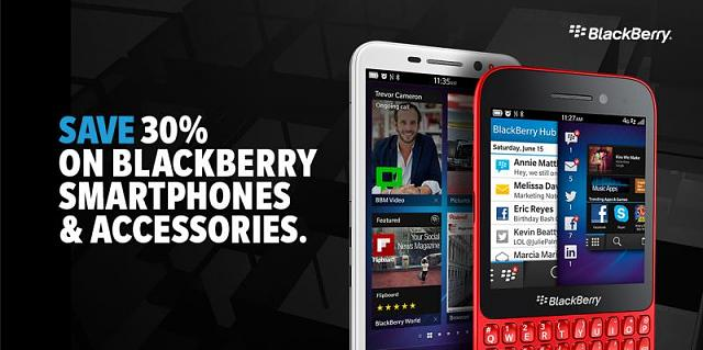 Save 30% on all BlackBerry smartphones and assesories (shopblackberry)-1407846244742_784575.jpeg