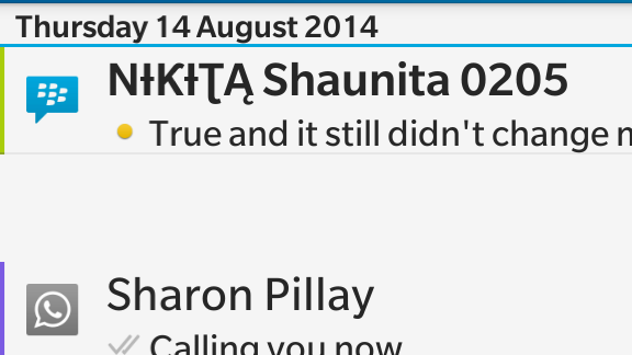 Some bbm chats on HUB shows a blank..-img_20140814_212658_edit.png