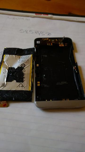 Battery replacement-img_20140814_183313.jpg