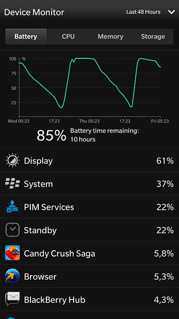 Battery life of z30-img_20140912_052722.png