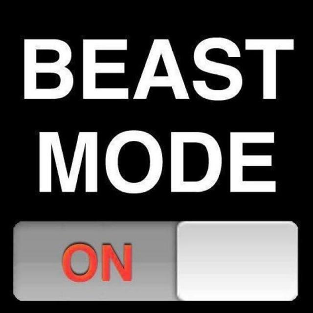 FIRST!!!!! 320430d1418442837t-beast-mode-blackberry-z30-beast-mode-