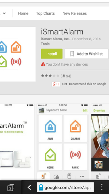 Easiest way to side load an Android app for Home alarm monitoring-img_20150103_195209.png