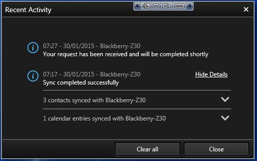 Cannot sync pictures with PC-z30-sync-message.jpg