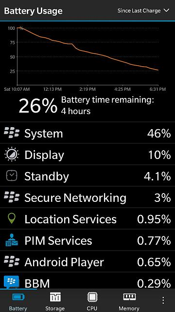 Why does SYSTEM suddenly run full tilt and drain the battery?  What does SYSTEM entail?-img_20150214_183308.jpg