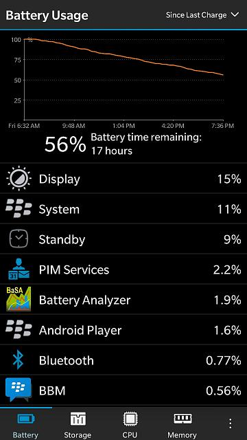 Why does SYSTEM suddenly run full tilt and drain the battery?  What does SYSTEM entail?-img_20150220_193809.jpg