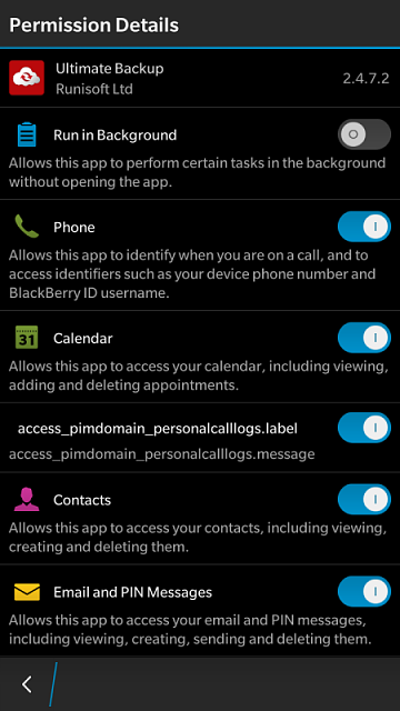 Z30, 10.3.1 - Is there anyway to restrict background data?-img_20150221_100909.png