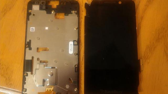 z30 screen replacement - help-img_20150225_182603.jpg