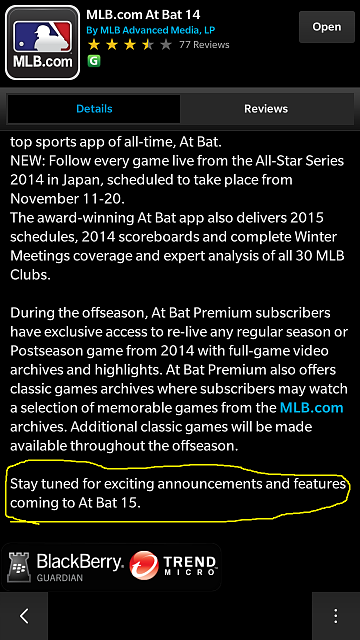 No NFL or MLB AT BAT - How many BlackBerry apps are we going to lose now because of Amazon?-img_20150304_114210.png