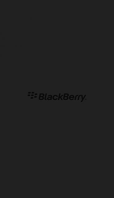 The gentlemens club post your classic ringtone and wallpaper name blackberryg views 315 size voltagebd Images