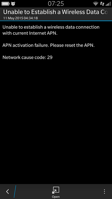 APN Activation Failure-img_20150511_072515.png