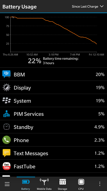 Battery on my z30 gets worse and worse-img_20150515_001116.png