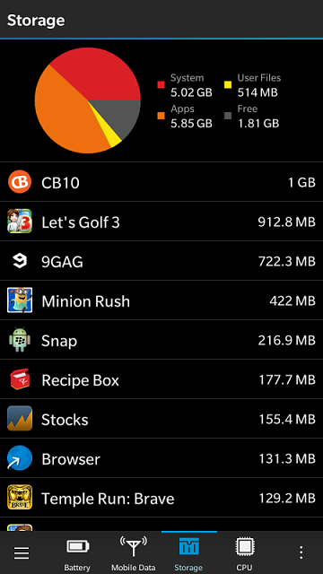 STORAGE ISSUE: Crackberry using 1GB/ System using 5.0+GB-img_20150602_181224.png