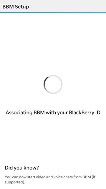 reinstall blackberry os 10