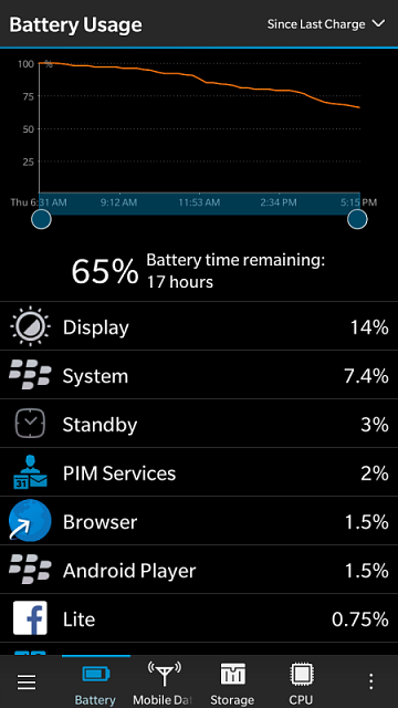 Battery is just stupid-img_20151001_171655.png