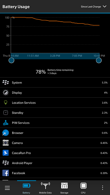 Battery is just stupid-img_20151001_224434.png