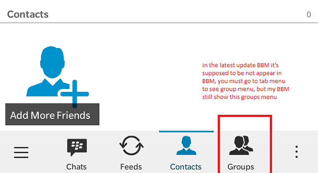 Address Book Contacts that already use BBM on Blackberry Z30 Is Not appear? Solution Please-img_20151018_100519.png