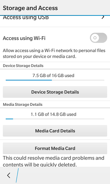Low device storage-img_20151225_074232.png