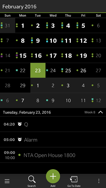 Calendar Issues-img_20160223_132643.png
