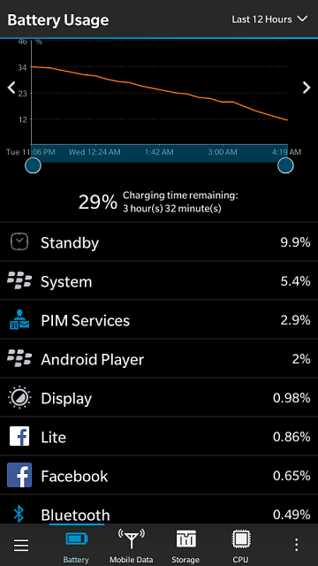 Why is my battery draining out so fast?-img_20160907_051659.png