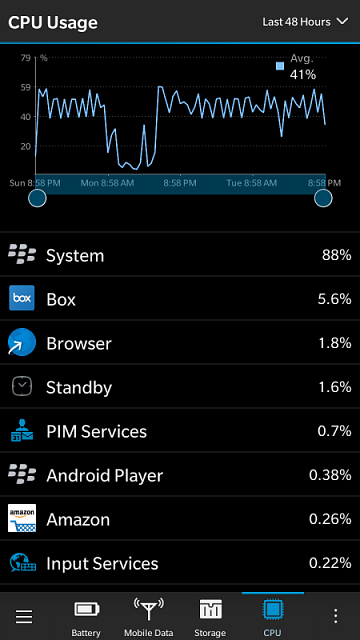 Why is my battery draining out so fast?-img_20160906_210212.png