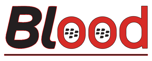 Acquisition of Good Technology-blackberry-good-merger.png