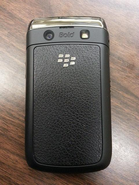WTS: T-Mobile Blackberry Bold 9700 - 9/10 Condition - Incipio Case - 5-20121009_104015.jpg