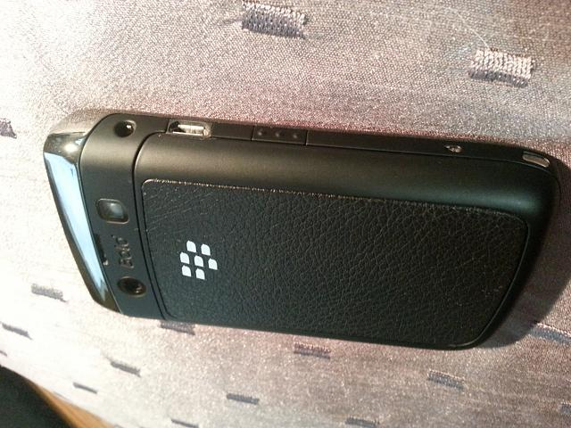 WTS: T-Mobile Blackberry Bold 9700 - 9/10 Condition - Incipio Case - 5-20121028_113150.jpg