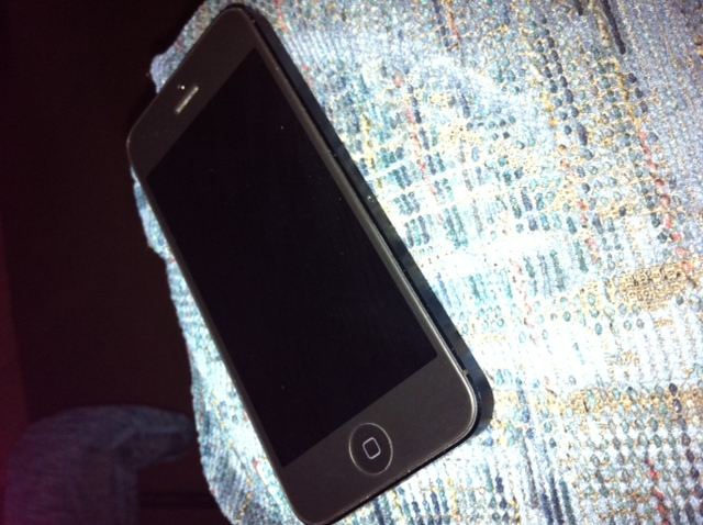 WTS - Iphone 5 Verizon 16GB-ip5-3.jpg