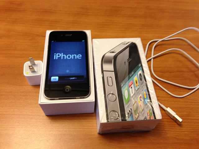Iphone 4s verizon 16 gig-dad1.jpg