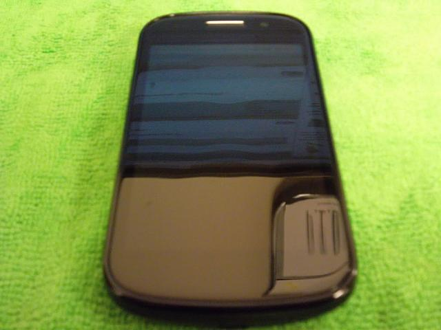WTS: Verizon Galaxy Nexus 32GB *Updated antenna*-sam_0352.jpg