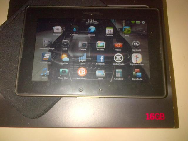 WTS: 16GB Blackberry Playbook-img-20121118-00071.jpg