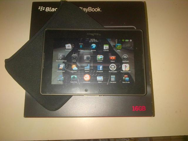 WTS: 16GB Blackberry Playbook-img-20121118-00069.jpg