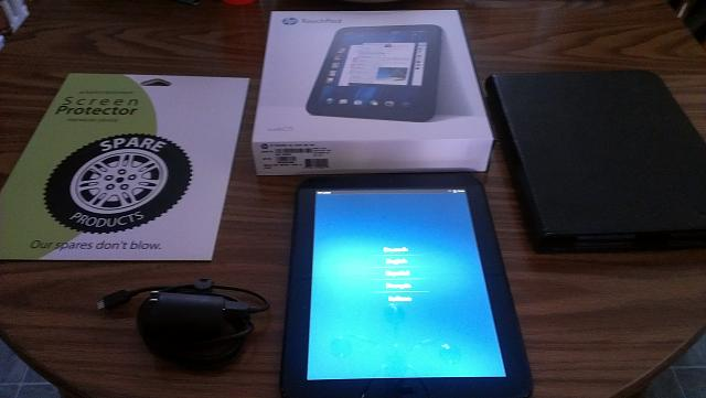 WTS HP TouchPad 32GB with accessories-imag0295.jpg