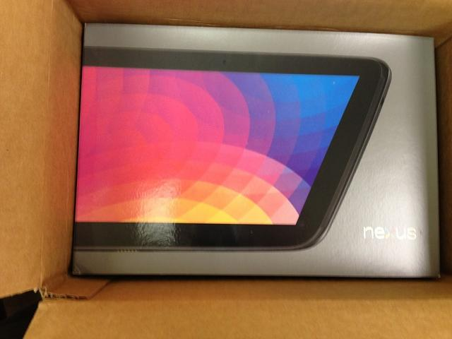 WTS: BRAND NEW IN BOX Nexus 10 16gb-imageuploadedbytapatalk1353428764.029865.jpg