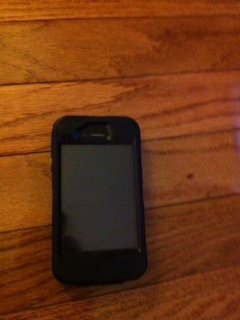 WTS - iPhone 4S with Otterbox Defender-phone1.jpg