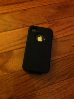 WTS - iPhone 4S with Otterbox Defender-phone2.jpg