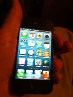 WTS - iPhone 4S with Otterbox Defender-phone3.jpg