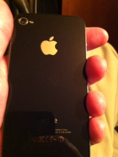 WTS - iPhone 4S with Otterbox Defender-phone4.jpg