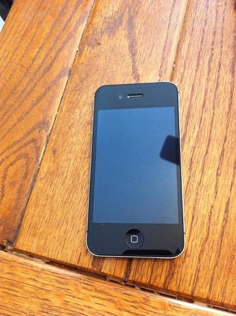 WTS - Verizon IPhone 4S-imageuploadedbytapatalk-hd1353783547.790763.jpg