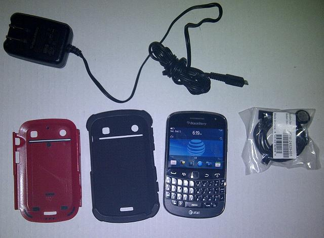 WTS:Blackberry Bold 9900 (A&T)-untitled.jpg