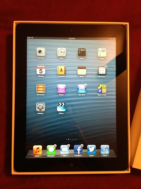 WTS: iPad 3 32gb Black w/Smart Cover and Case-imageuploadedbytapatalk1354758164.823574.jpg