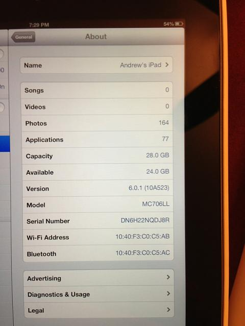 WTS: iPad 3 32gb Black w/Smart Cover and Case-imageuploadedbytapatalk1354758177.857185.jpg