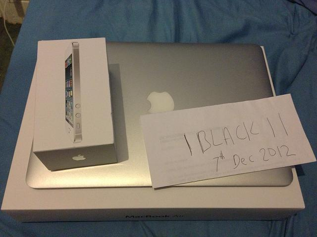 WTS iPhone 5 16GB Unlocked & Macbook Air-img_2966.jpg