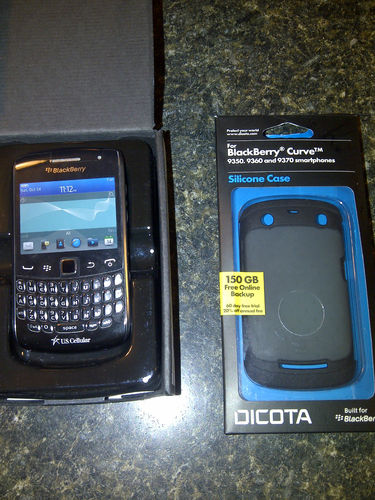 WTS BlackBerry 9350 US Cellular-bb.jpg