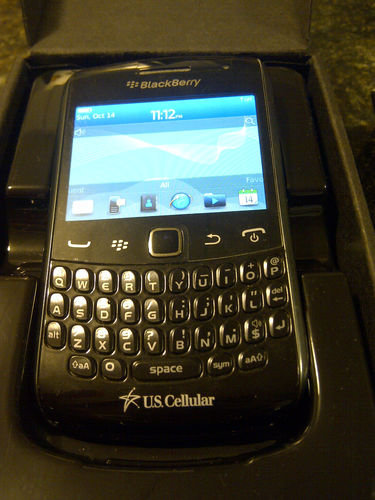 WTS BlackBerry 9350 US Cellular-bb2.jpg