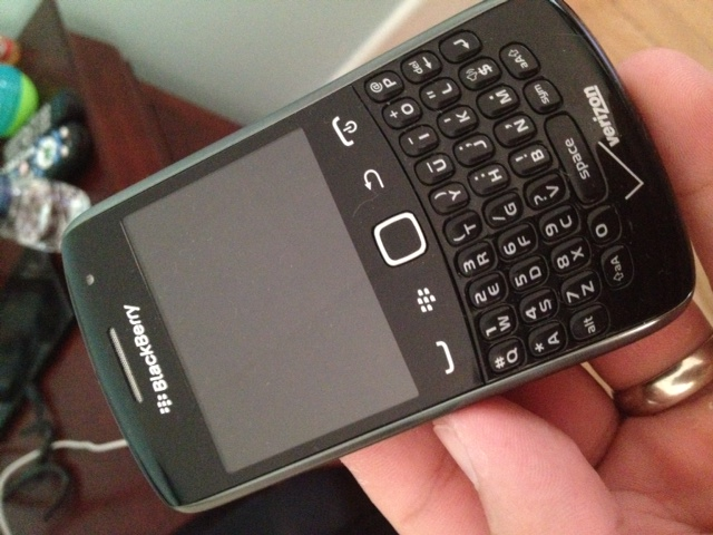 WTS: Verizon BlackBerry Curve 9370-photo-6.jpg