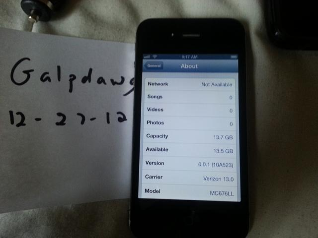 FS: Verizon iPhone 4 16gb Black-20121227_091725.jpg