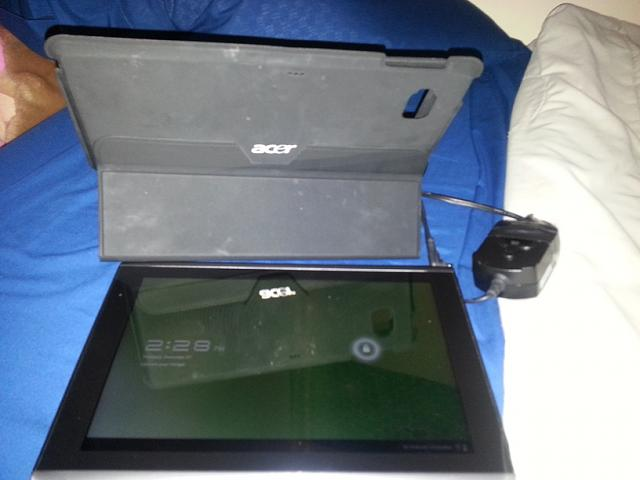 "Acer A500 10.1"" 16gb Android Tablet-20121227_092818.jpg"