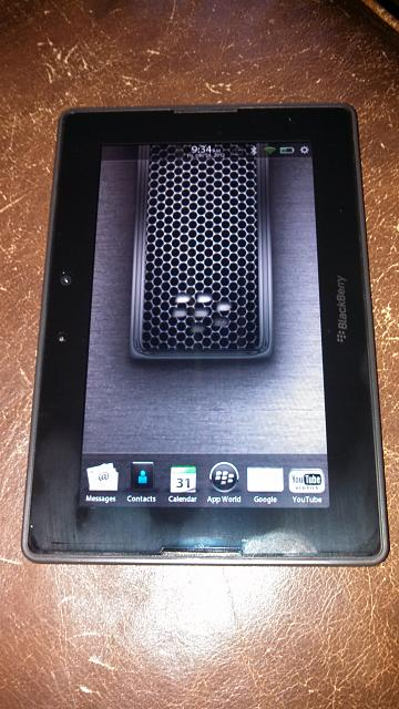 For Sale or Trade-16g Playbook with Otterbox-img_20121228_093417_988.jpg